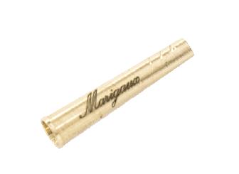 Hülse für Oboe d'Amore: Marigaux