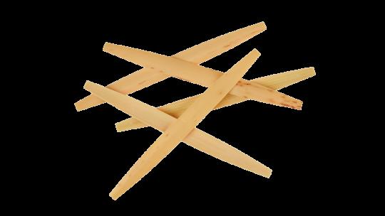 Fassons für Englischhorn: Marigaux